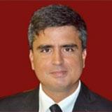 Marcelo Salles de Mendonça