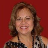 Sandra Maria Badaró Salles de Mendonça